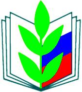 Logotip-G.