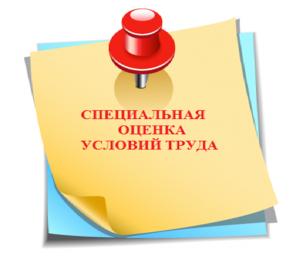 dd633467f8baf25626db671c588b8402